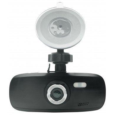 G1W 1080P HD Car Dash Camera