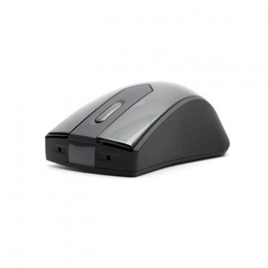 Lawmate Wireless Mouse with Hidden Camera (