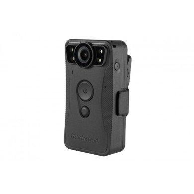 Transcend DrivePro Body 30 Camera
