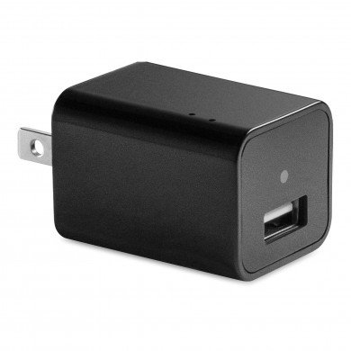 IPS-30 Wi-Fi USB Wall Adapter Pro