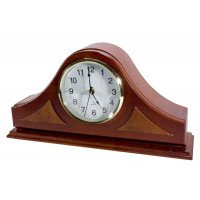 Xtremelife Mantle Clock Camera