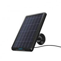 Reolink Solar Panel with 360 Mount for Argus 2 Security Camera