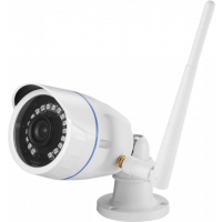 Cirrus o7 - Outdoor HD Cloud Security Camera