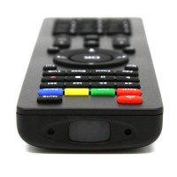 Lawmate PV-RC10FHD TV Remote DVR