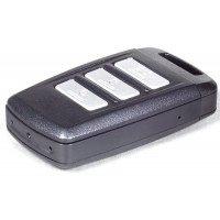 Lawmate PV-RC200HDW 1080P Wi-Fi Keychain