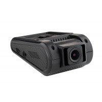 A119 1440p Car Dash Camera (v2)