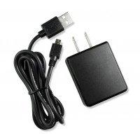 STI_GL300 USB Wall Charger