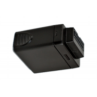 XT-2150 Hardwired Real-Time GPS Vehicle Tracker