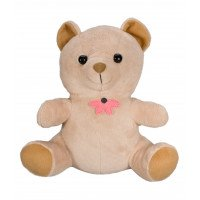 Xtremelife Teddy Bear Wi-Fi Teddy Bear Camera
